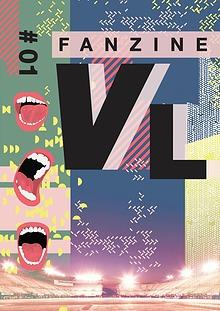 Fanzine VL