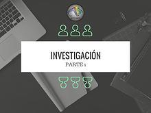 Investigación_1_Posgrado