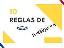 Reglas_N_etiqueta_formato_famsa