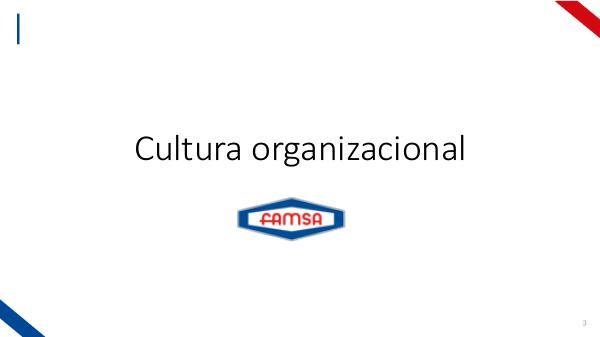 Cultura organizativa MOD_3__culturaorganizacional