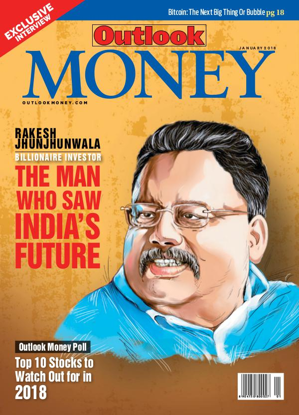 OLM JAN ISSUE 2018