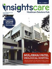 The Leading Organ Transplant Centres for Best Outcomes