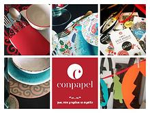 Catalogo ConPapel