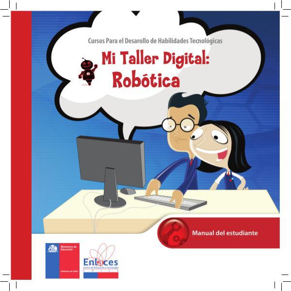 Manual de Robotica Educativa Manual_Robotica