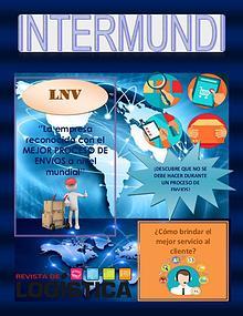 INTERMUNDI-REVISTA DIGITAL