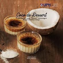 Coco de Dessert