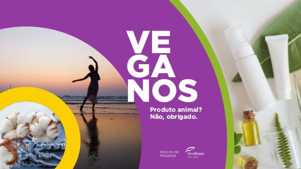 E-book Veganismo Veganismo
