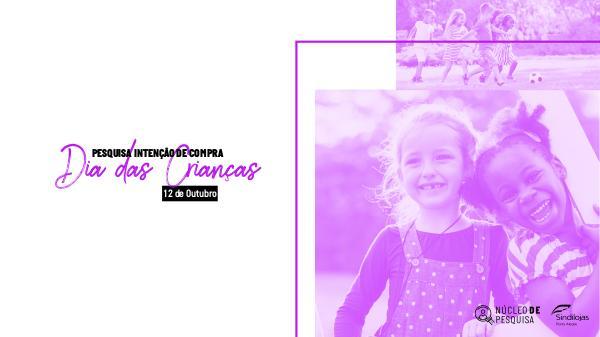 Dia das Crianças 2019 EBOOK QUANTI CRIANCAS_1920x1080px_compressed