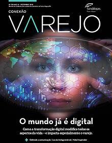 Conexão Varejo - dezembro 2019