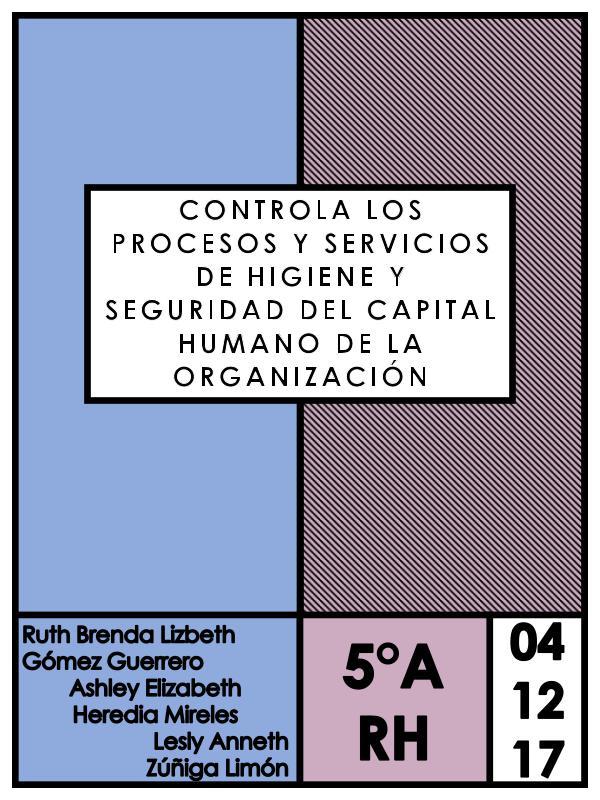 Revista Proyecto final Revista Digital Submodulos
