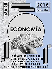 Revista Economía