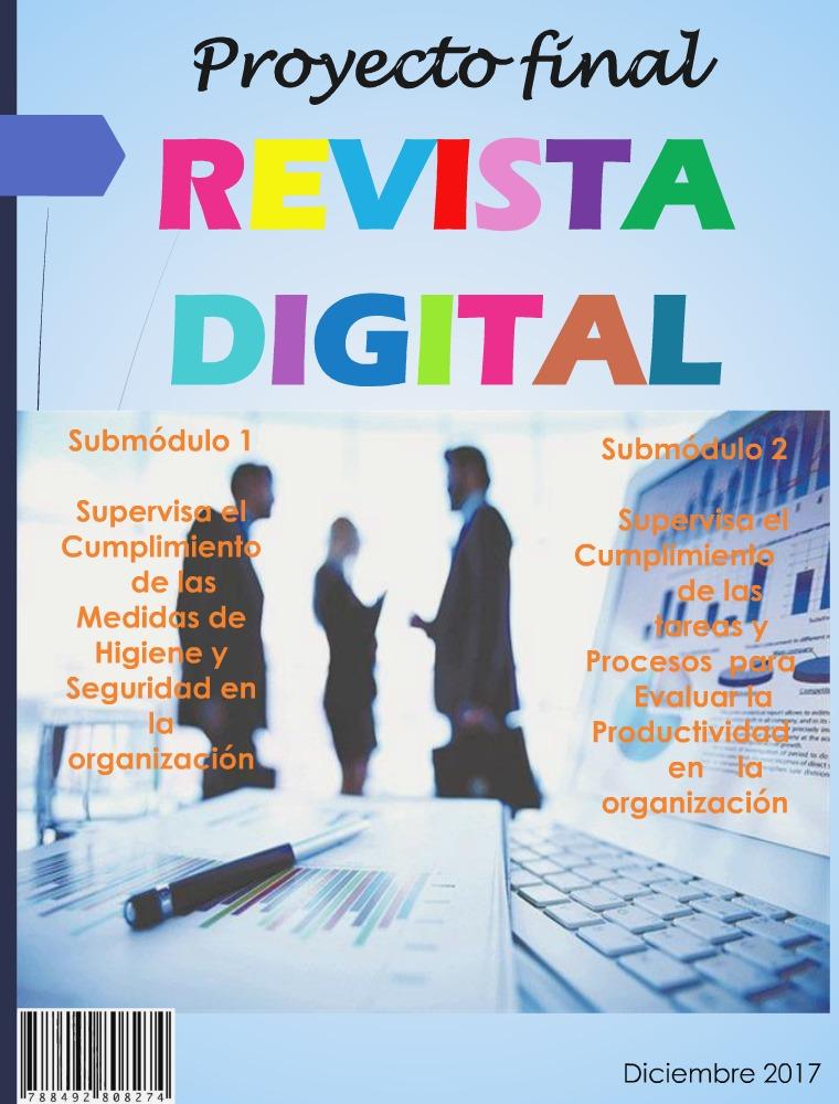 revista digital revista-1 pdf