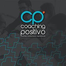 Cántalo Coaching Positivo