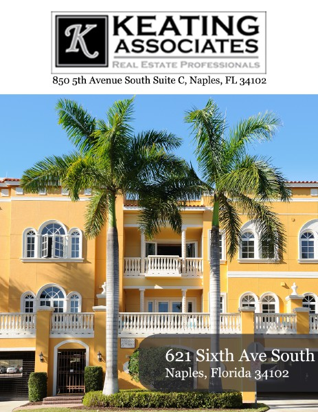 621 6th Ave S, Naples