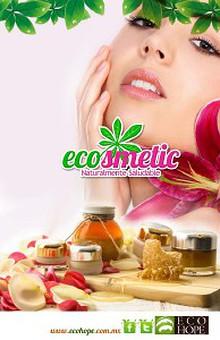Ecosmetic