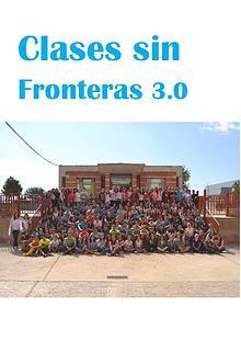 CLASES SIN FRONTERAS
