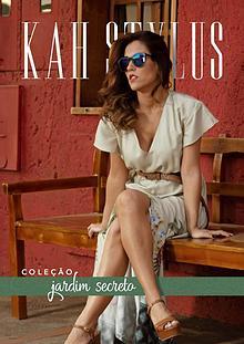 Revista KAH STYLUS 2