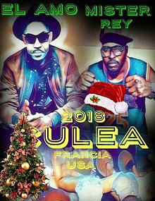 Stay in Direct Touch with the Daleya Music for Shows in Senegal
