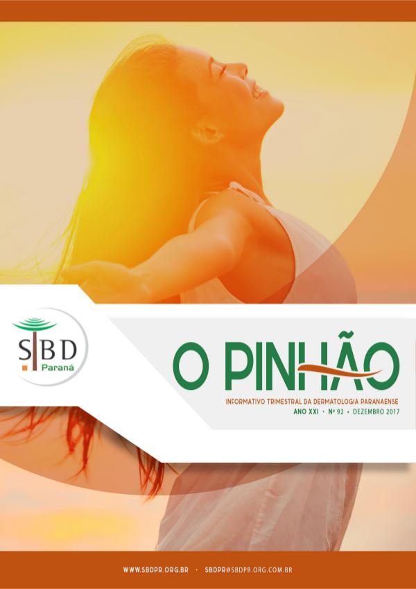 O Pinhão - Dezembro/2017 O PINHÃO.PDF