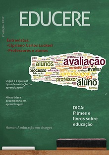 EDUCERE