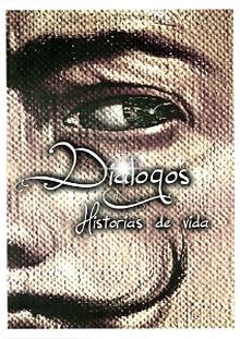 DIáLOGOS. Historias de vida