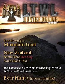 LTWL Hunter Online