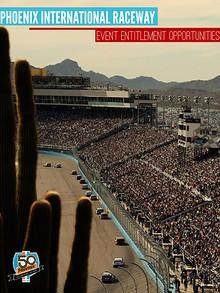 NASCAR Nationwide Series Entitlement - FALL