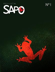 REVISTA SAPO