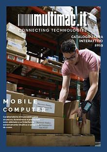 Multimac Catalogue