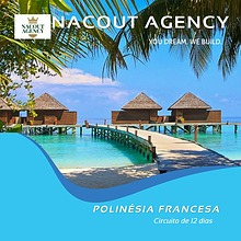 NACOUT Agency