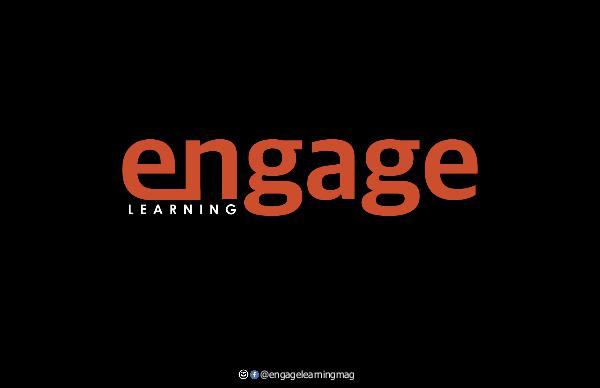 Engage Learning Magazine Understand our Solar system by Engage Learning Mag
