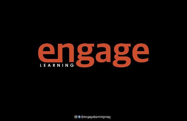 Engage Learning Magazine Understand The Eye with Engage Learning Magazine