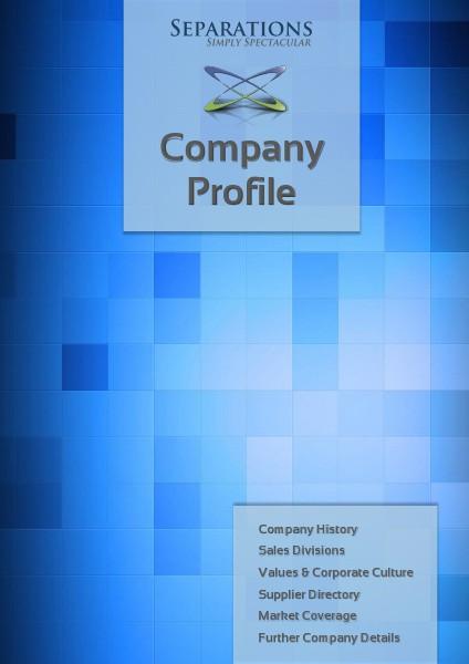 Company Profile 2014_1
