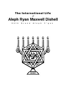 International LIFE Pages of the 89th Grand Board of the Aleph Zadik Aleph and 69th International Board of the B'nai B'rith Girls