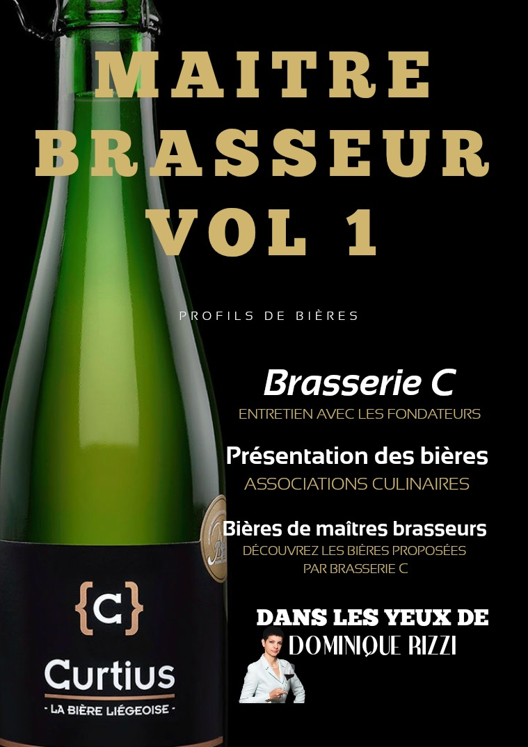 Brasserie C FR