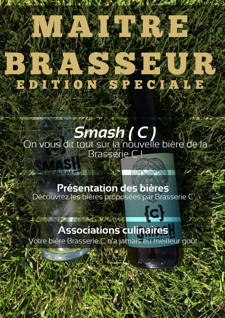 Special Edition (FR)