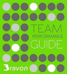 Bravon - Team Performance