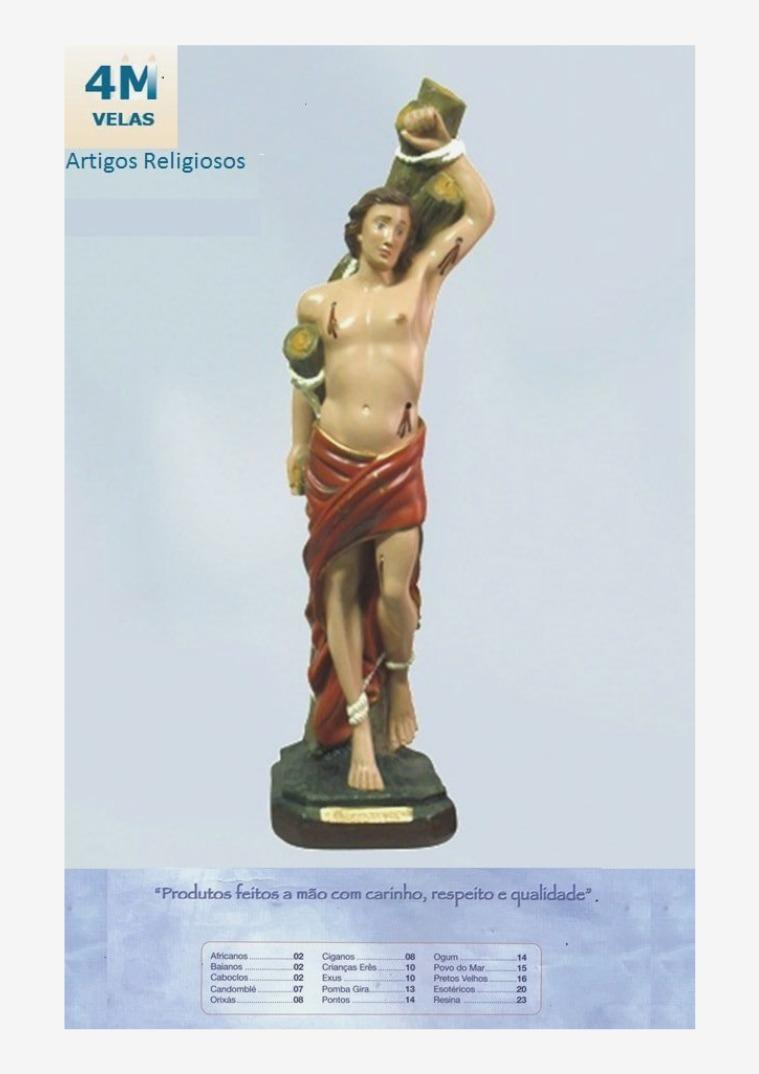 Catalogo de imagens catalogo1