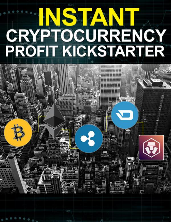 CryptoCurrency Codex PDF / eBook Review Free Download Cryptocurrency Institute PDF