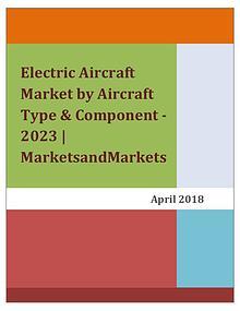 Aerospace & Aviation News