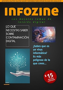 infozine