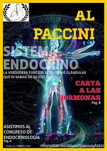AL PACCINI 3