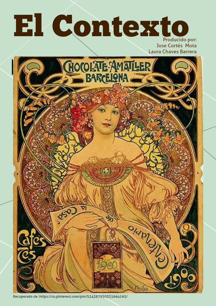historia primera edición