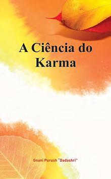 Science of Karma (In Portuguese)