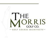 The Morris Golf Co. Prospectus