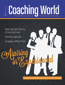 Coaching World