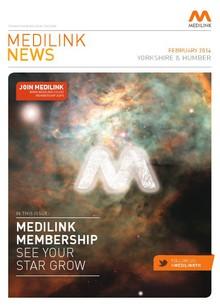 Medilink News