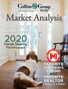2020 Real Estate Market Analysis | Hilton Head Island, SC