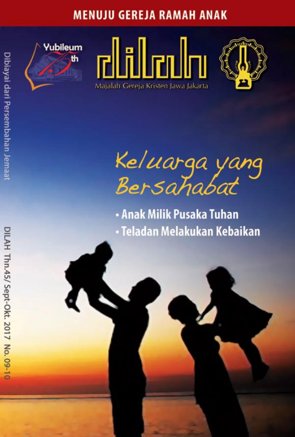 Dilah-Sept-Okt17-ebook