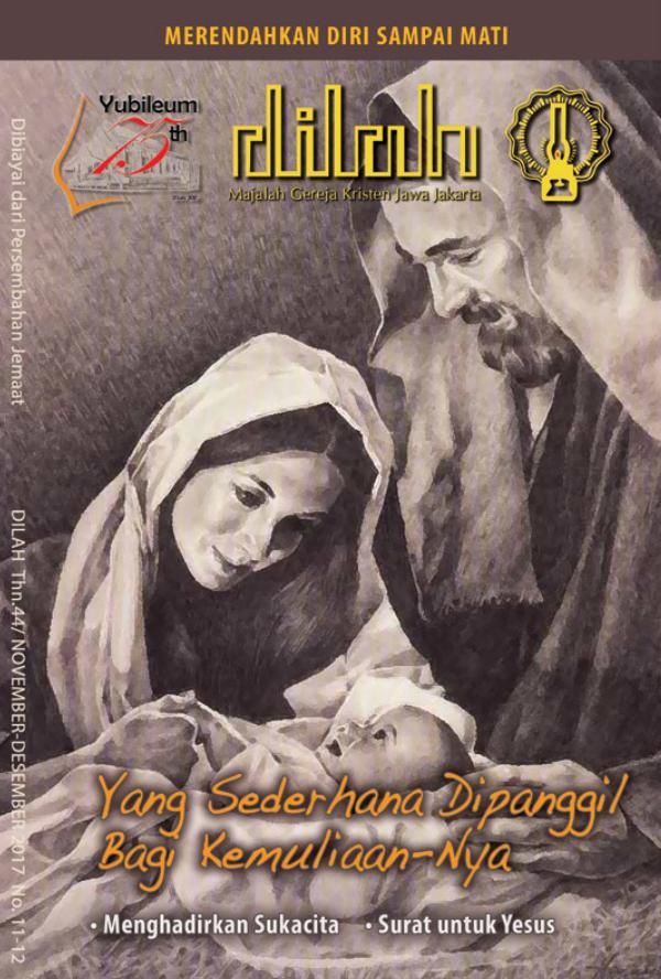 Dilah-Nov-Des17-ebook